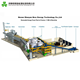 wood waste gasifier power generator bio power plant