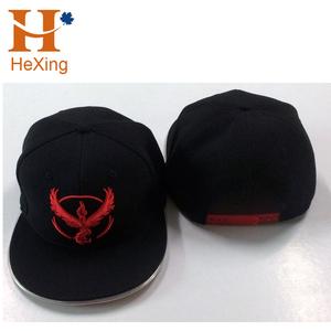 a5c7e5435214b Pokemon Go Hat Wholesale