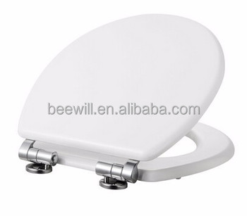 soft close wooden toilet seat hinges. Beewill patented soft close hinge for bamboo toilet seats Patented Soft Close Hinge For Bamboo Toilet Seats  Buy