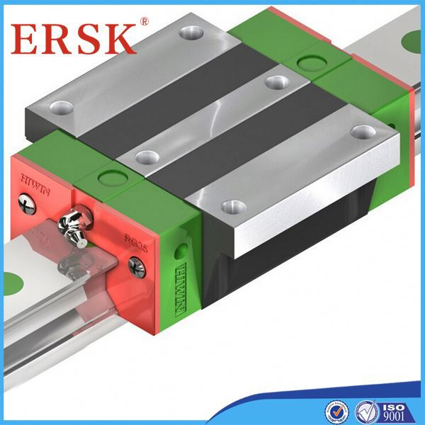 linear motion guide Various models linear guide ball screw drawer slide rail MSA65LS