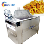 2019 hot sale factory supply pressure fryer for home use