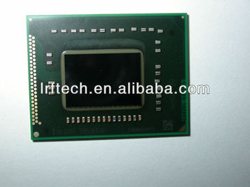 Intel I5 2467M SR0D6 Processor stock