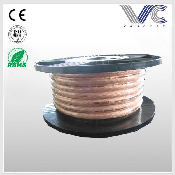 POWER CABLE10.jpg