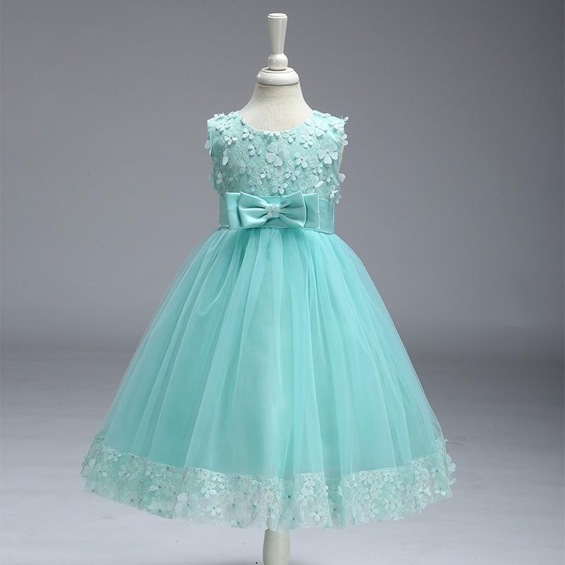 Teenage Birthday Party Dresses, Teenage Birthday Party Dresses ...