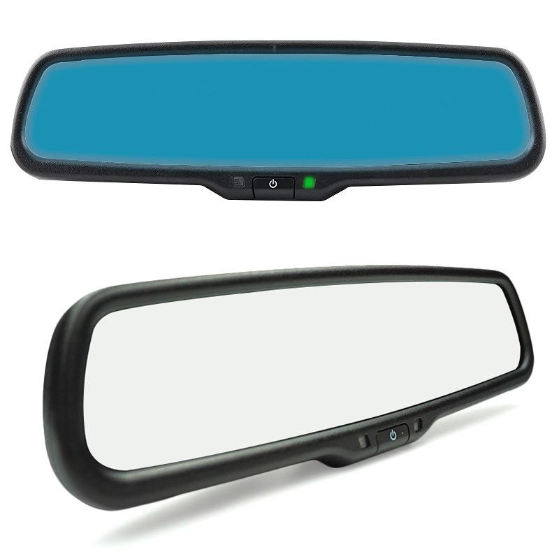 Discount auto mirrors coupon