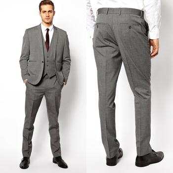 Guangzhou Clothing Men Formal Pants Designs Mens Dress Pants - Buy Mens Dress PantsMen Formal ...