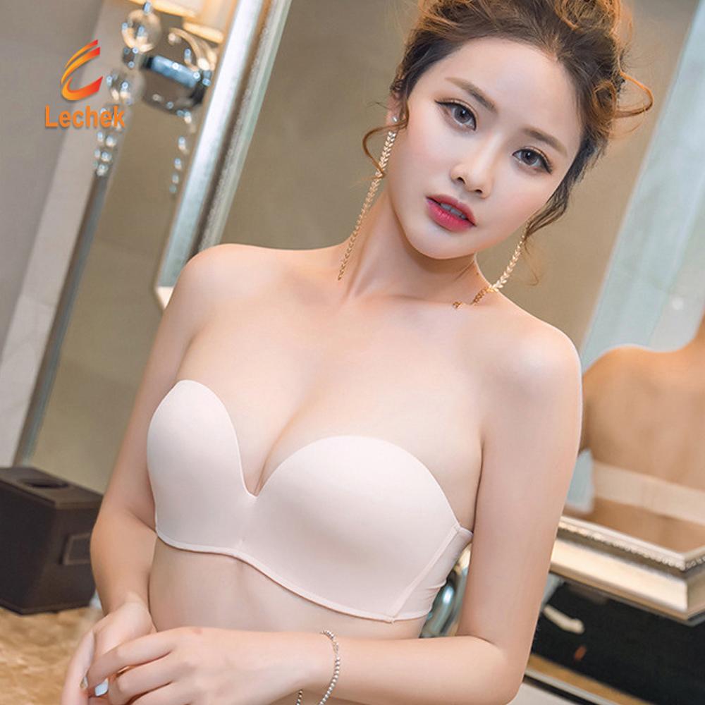 648e1caaed China bra wedding wholesale 🇨🇳 - Alibaba