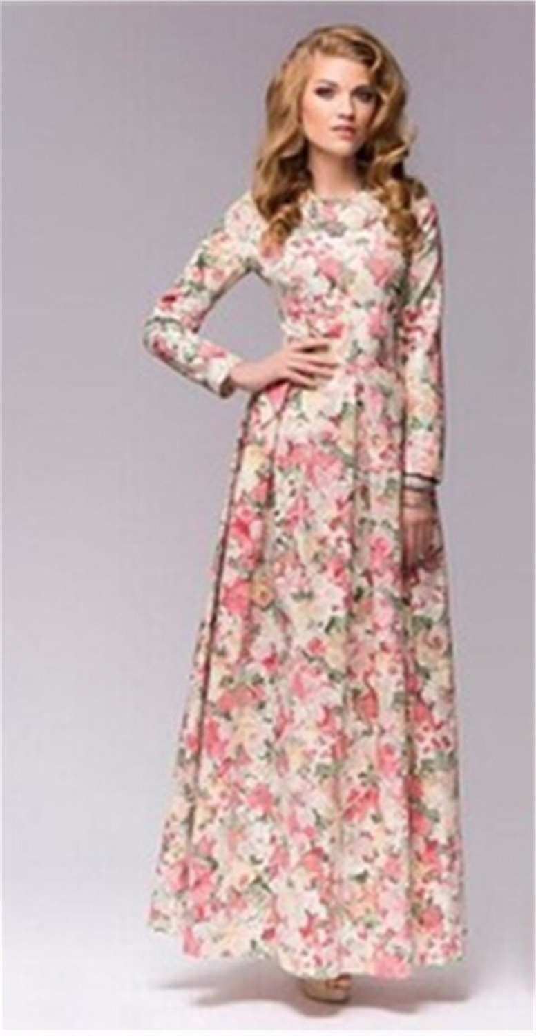 Shop from the world's largest selection and best deals for Cotton Women's Maxi Dresses. Shop with confidence on eBay!