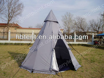 canvas factory Tipi TentOutdoor Teepee Tent - Buy Teepee Indian TentsOutdoor Teepee & Canvas Factory Tipi TentOutdoor Teepee Tent - Buy Teepee Indian ...