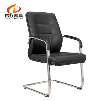 Low Back Comfortable Swivel Gaming Office Chairs Without Wheels