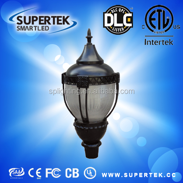 Home / Products / CPT-Coach Post Top,LED lantern light for new builds Rust proof, waterproof