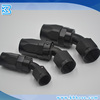 /product-detail/10an-an10-elbow-45-90-180-degree-aluminum-an-fuel-hose-ends-fittings-black-color-60729746252.html