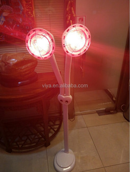Vy-l208b Ir (far Infrared) Lamp Blood Lamp For Sale - Buy Ir Lamp ...