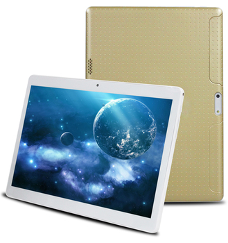 Cheap and best tablet with sim card slot strip poker download game