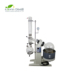 50l Vacuum Rotary Evaporator with Motor Lift RE50V2