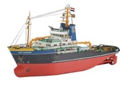 Smit Houston 1220EP electric powered rc tug boat for sale