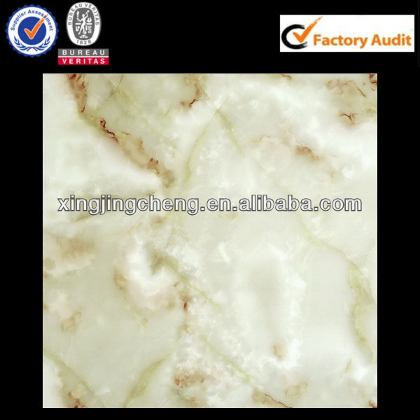 Paintable Ceramics White Tile, Paintable Ceramics White Tile Suppliers And  Manufacturers At Alibaba.com