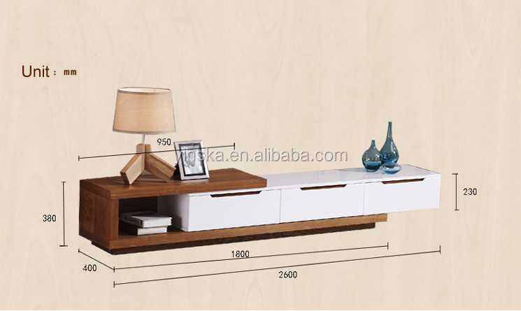 Mdf Lcd Tv TableTv Cabinet Buy TableMdf