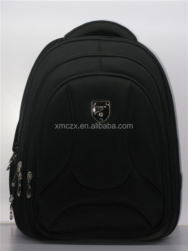 Fashionable Design laptop lap tray bean bag Top Quality indonesia laptop bag 600ae8be7d8f