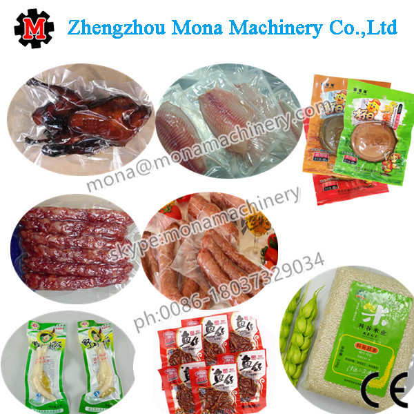 Twothousand Offer Best Food Packaging Machine Price And High Quality Vacuum Packaging Machine