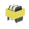 RoHS compliant flyback transformer