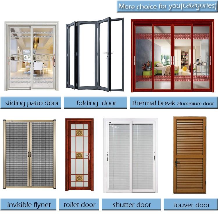 used commercial glass doors accordion doors prices in egypt bi folding doors  sc 1 st  Alibaba & Used Commercial Glass Doors Accordion Doors Prices In Egypt Bi ...