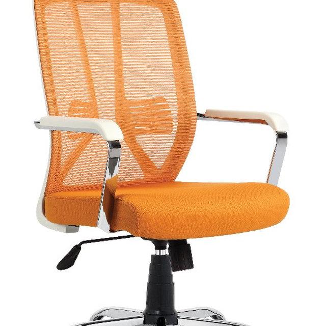 comfortable office chair office. 2017 Zhong Ban Office Chair,High-tech Comfortable Ergonomic Mesh Executive Chair/ Chair