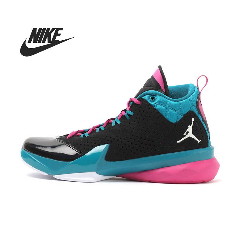 dcb78c38ff455 Tenis Jordan Para Basketball 2015 posicionamientotiendas.com.es