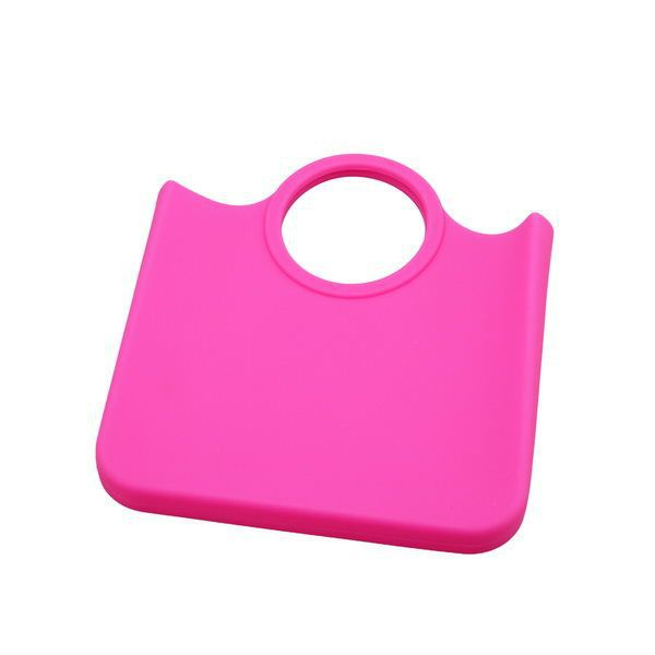color available hottest silicone fresh bag,silicone food bag
