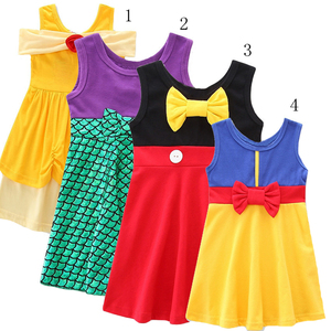 4b795c97a5a3 Baby Frock Designs For Stitching Wholesale