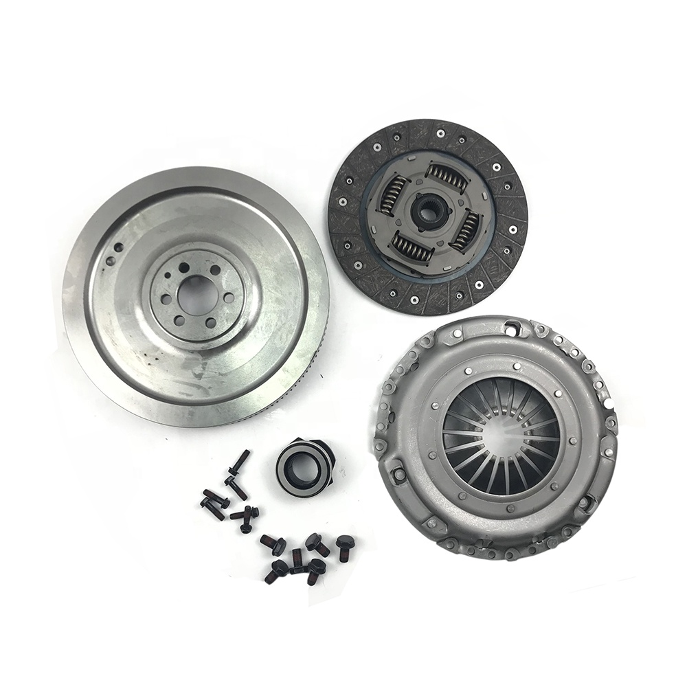 China ford clutch kits wholesale 🇨🇳 - Alibaba