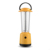 high power battery operate outdoor rechargeable led camping lantern