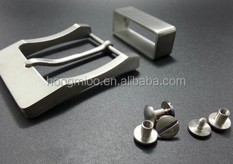 Titanium Belt Buckles-alibaba Assessed Leather Belt Titanium ...