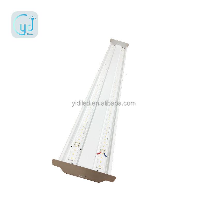 Wholesale low price led strip pendant lighting