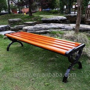 36 Bench Seat 36 Bench Seat Suppliers And Manufacturers At Alibabacom