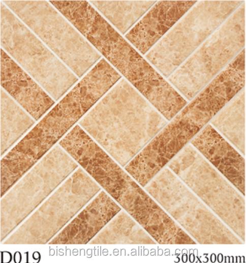 Durable Inkjet Ceramic Tile Skirting - Buy Durable Inkjet Ceramic ...