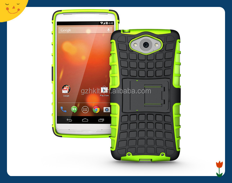 Wholesale! Factory price shockproof hard case for Motorola Droid Turbo XT1254 custom mobile phone hard case cover