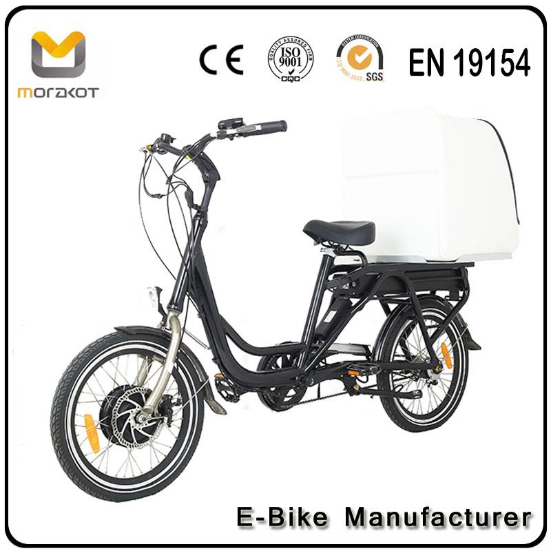2017 morakot mx8 china factory ce approved li battery 8fun