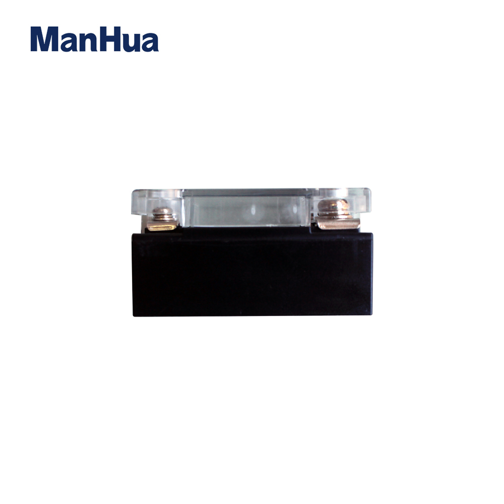 3a Solid State Relay Suppliers And Spdt 5v Manufacturers At