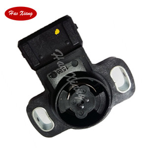 Top Quality Throttle Position Sensor MD614734 MD614772