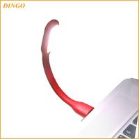 Cheap Wholesale Mini USB LED Light Angle Portable Flexible Led Lamp with usb for power bank