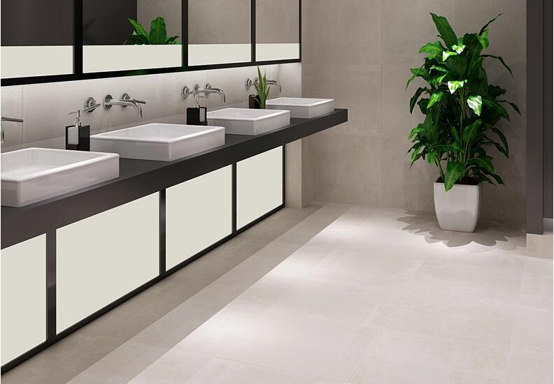Restaurant Kitchen Floor Tile rustic porcelain tile rustic porcelain floor tile floor tile in