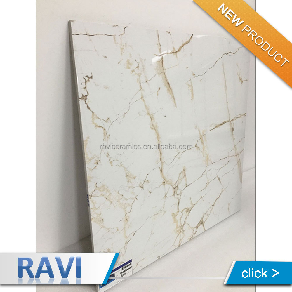 Floor Tile Spanish, Floor Tile Spanish Suppliers and Manufacturers ...
