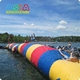 Top Quality Inflatable Sea Water Games water Blob, Small Inflatable Water Blob Jump For Sale, Water Blob Prices
