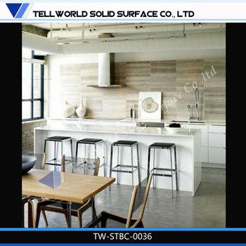 https://sc01.alicdn.com/kf/HTB12KRoKVXXXXXDXVXXq6xXFXXXk/TW-stylish-club-bar-counter-furniture-home.jpg_350x350.jpg
