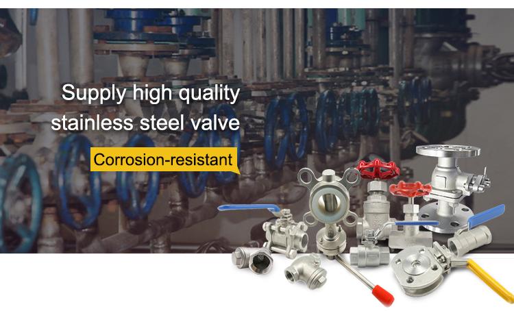 4 inç paslanmaz çelik 1 adet tahliye vanası ile drenaj bibcock musluk musluk cwx-15n elektrikli küresel vana tedarikçisi avrupa