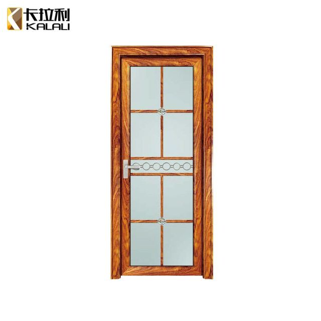Buy Cheap China Doors Exterior With Glass Products Find China Doors