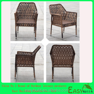 High Quality Outdoor Rattan Sofa Furniture