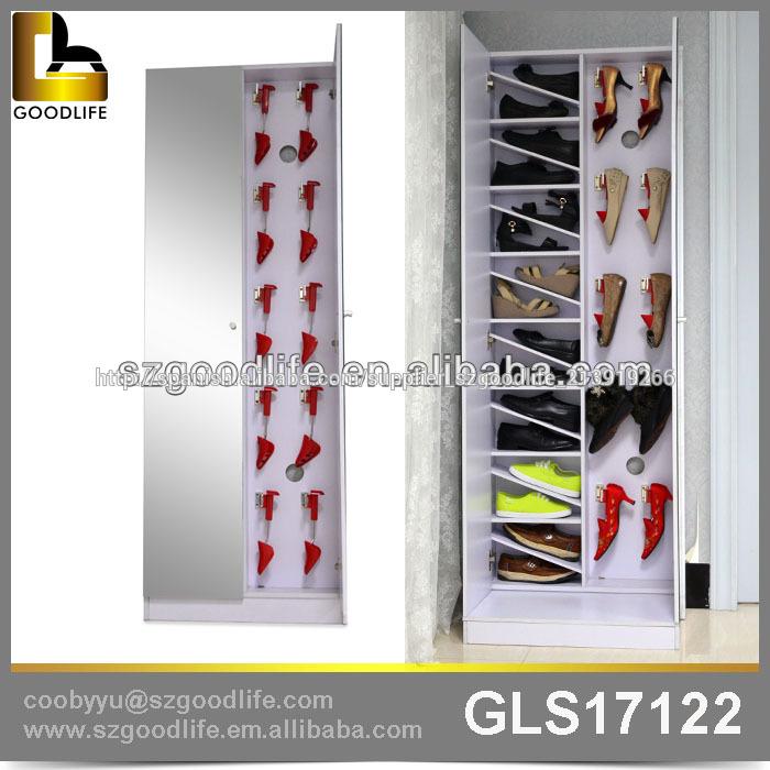Moderno Muebles De Zapatos Festooning - Ideas para el hogar ...