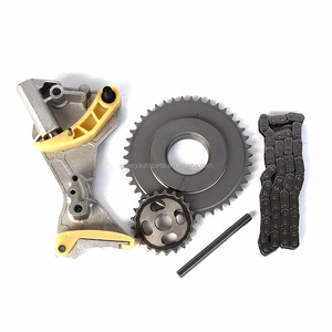 Timing Chain Tensioner Kit, Timing Chain Tensioner Kit Suppliers and